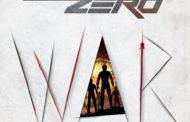 GAME ZERO presenta «We Are Right» el primer adelanto de su nuevo disco