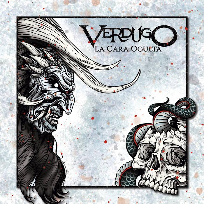 [Reseña] «La Cara Oculta» último disco de VERDUGO