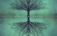[Reseña] «Under The Roots» primer disco de Paralelum