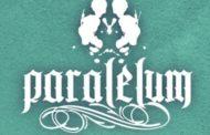 Paralelum: Nuevo vídeo «Confinamiento Style»