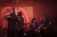 [Crónica] Palacio Metal Fest Warm Up – Sábado 1 de febrero en sala Even (Sevilla)