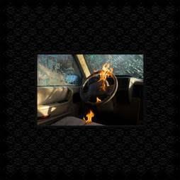 GREG DULLI – el líder de AFGHAN WHIGS y TWILIGHT SINGERS- descubre su tercer single anticipo «A GHOST», en la semana que sale a la venta RANDOM DESIRE, su primer disco en solitario