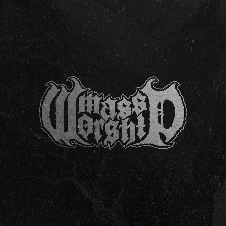 Mass Worship presentan nuevo videoclip «Dreamless Graves»
