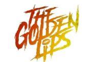 The Golden Lips lanzan nuevo videoclip «All The Enemies»