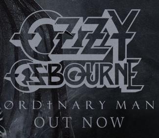 [Reseña] «Ordinary Man» el nuevo disco de Ozzy Osbourne