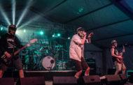[Crónica] VI Palacio Metal Fest