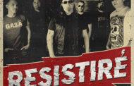 BOIKOT estrena su versión del clásico 'Resistiré' en forma de vídeo-lyric