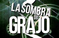 La Sombra Del Grajo: Nuevo videoclip «Perfectamente Imperfectos»