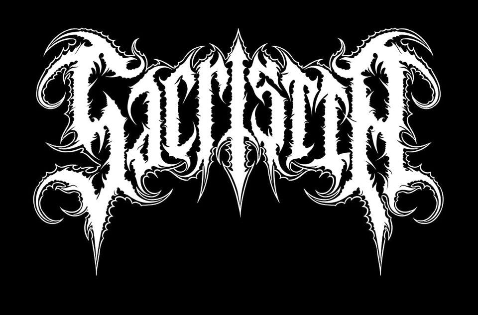 La banda malagueña Sacristía presenta su nuevo single «Aurora»