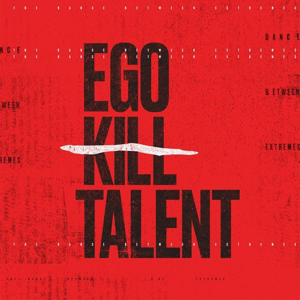 EGO KILL TALENT -como rodar un video confinados, sin multipantalla- presentan segundo single «Lifeporn» ></noscript> AVISO: !!! CANCION ROMPECUELLOS !!!