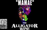 The Alligator Wine estrena nuevo videoclip «Mamãe»