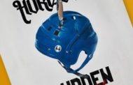 Horisont estrena nuevo videoclip «Free Riding»