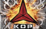 KOP presentan «Per tots els focs que recordo»