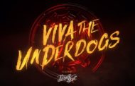[Reseña] Documental  «Viva The Underdogs» de Parkway Drive