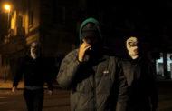 Krav Boca: Nuevo vídeo «Carte Postale Ft. Al Nasser»