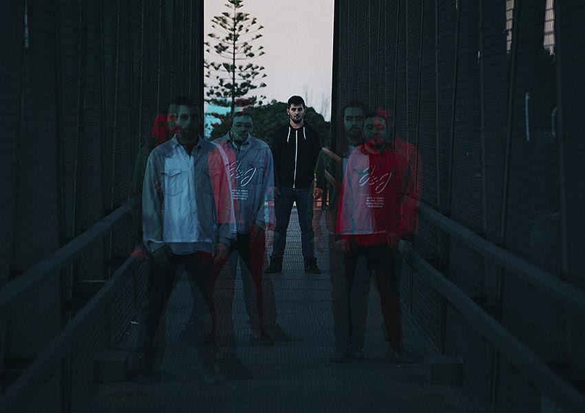 DIÀSPORA: Lanza el videoclip 'Silenci Suïcida'
