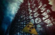 EXIT LANZA EL VIDEO DE «THE POWER, THE HATE, THE GREED», PRIMER SENCILLO DE SU NUEVO DISCO