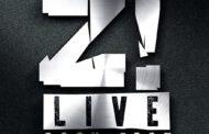Z! Live continúa ampliando su cartel para el año que viene