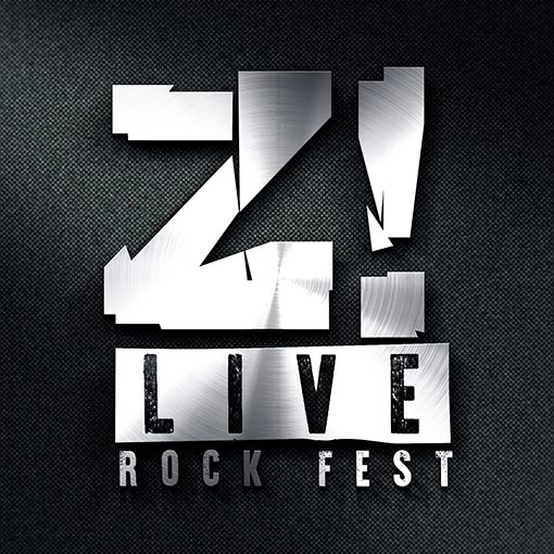Novedades de Z! Live y Z! Live Lite Edition