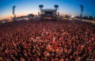 Actualización de información de los festivales de verano