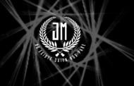 [Entrevista] Jaque Mate