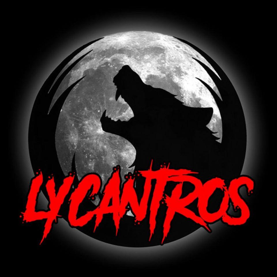 Lycantros: Nuevo single «Arwen»
