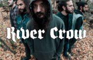 [Entrevista] River Crow