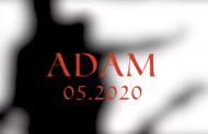 Lamorte presenta su nuevo videoclip ADAM