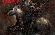 Vampire: Nuevo single «Serafim»