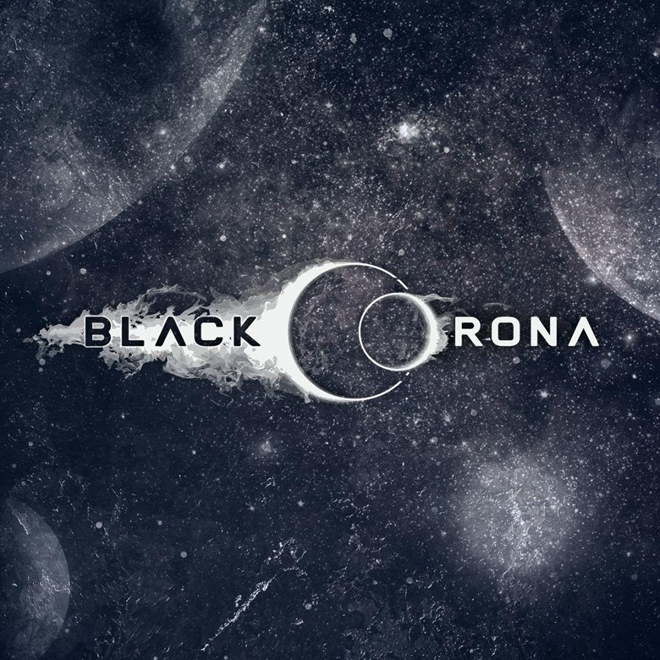 Black Corona: Nuevo vídeo «Sweet Shadow»