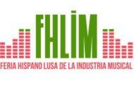 FHLIM nace el encuentro Hispano Luso de empresas relacionadas con la MÚSICA