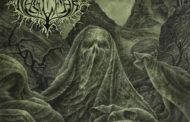 Naglfar: Nuevo disco «Cerecloth»