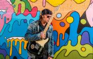Vargas Blues Band lanza 'Del Sur', álbum 25 de su carrera