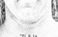 ZHUA: Publica hoy su primer álbum 'Macabro Vodevil'