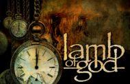 Análisis del último disco homónimo de Lamb of God