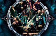 Guadaña: Primeras fechas de conciertos
