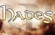 Hades: Javi su guitarrista habla del presente y futuro inmediato de la banda