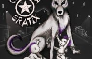 [Reseña] «Cerveza Gratix «Hijos de perra»