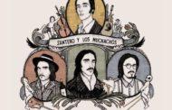 Santero Y Los Muchachos: Conciertos en  Valencia