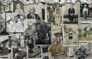 Mushroomhead presenta hoy su nuevo disco «A Wonderful Life»
