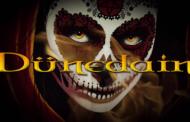 Dünedain: Nuevo vídeo en directo