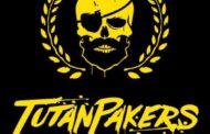 Tutanpakers, una nueva dosis de hard rock madrileña