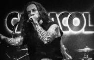 Vídeo-Entrevista Javier Cardoso (Drago)