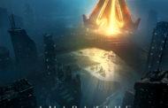 Amaranthe: Revelan portada y fecha de lanzamiento de su próximo disco «Manifest» + nuevo videoclip «Viral»