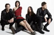 Halestorm Publican su show íntegro en el Download Festival UK de 2019.
