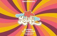 THE KINKS celebrarán el próximo 12 DE JUNIO el 50º Aniversario de su gran éxito «LOLA» ::: #LolaDay ::: Diferentes acciones