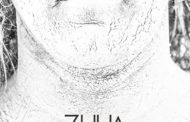 ZHUA: Su nuevo trabajo 'Macabro Vodevil' se publicará el 23 de junio