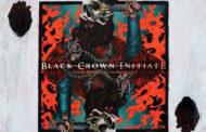 Black Crown Initiate: Nuevo single «Sun Of War»