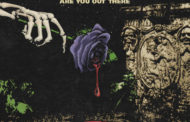 Night Demon: Nuevo single «Are You Out There»