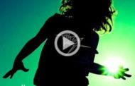 The X: Tercer single «All»